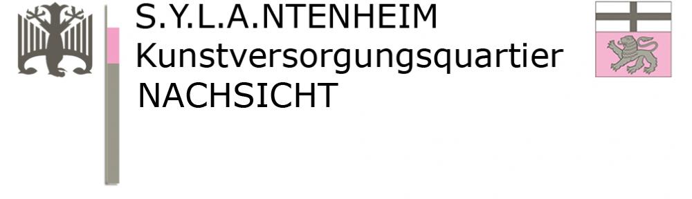 SYLA_NACHSICHT