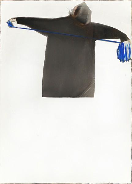 Aktuell: M/04 -FAR OFF - Contemporary Art Fair - Sandra Machel